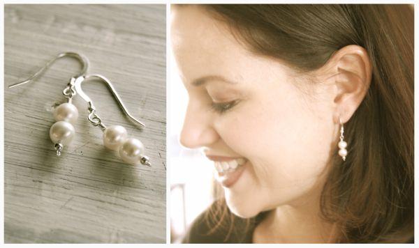 little-lady5-custom-jewelry