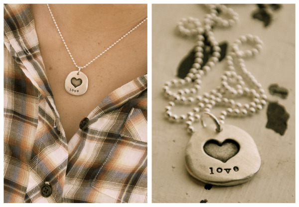 marked-by-love-audreys-necklace-custom-hand-stamped-jewelry