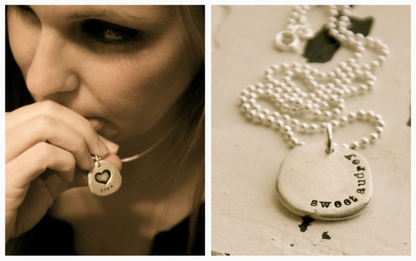 marked-by-love2-audreys-necklace-custom-hand-stamped-jewelry1