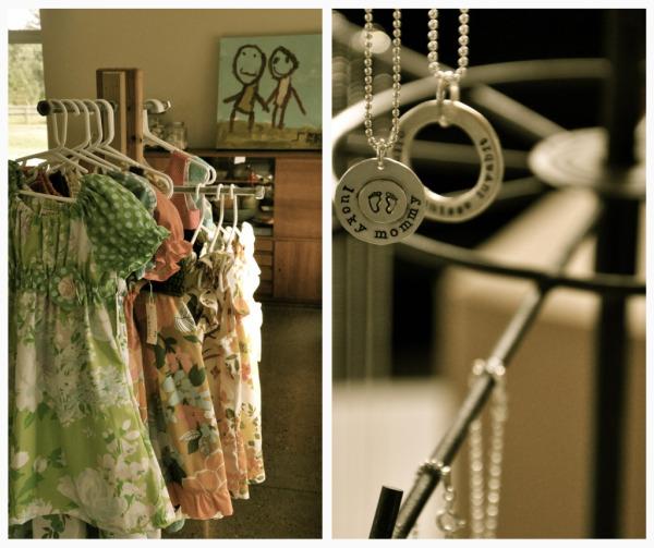 openhouse2-custom-hand-stamped-jewelry