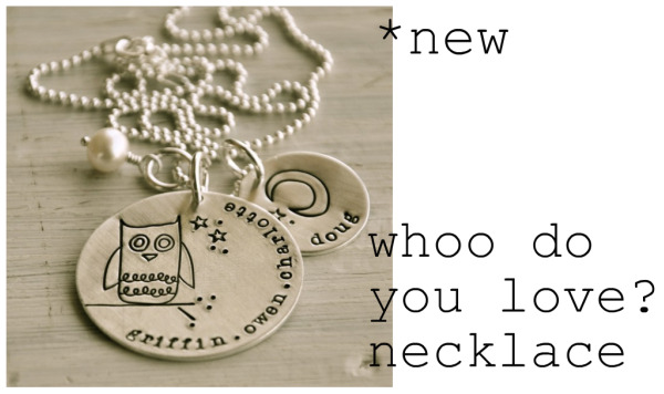 whoo-do-you-love-hand-stamped-necklacd