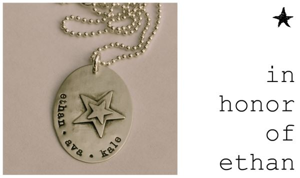 ethan-custom-hand-stamped-jewelry