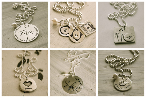 mothers-day-reminder1-custom-hand-stamped-jewelry