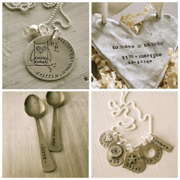 mothers-day-reminder2-custom-hand-stamped-jewelry