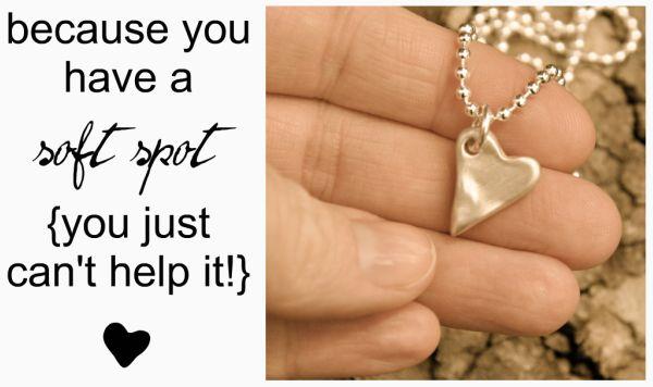 softspot2-custom-hand-stamped-jewelry