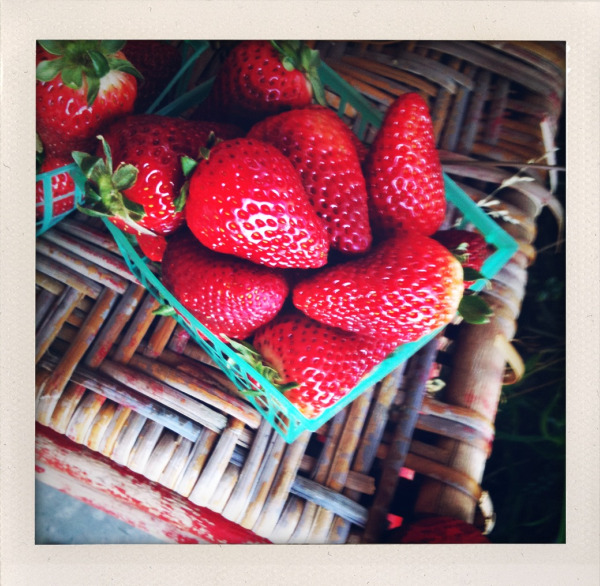 strawberry-truck3-custom-hand-stamped-jewelry