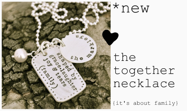 togethernecklace1-custom-hand-stamped-jewelry
