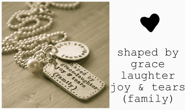 togethernecklace3-custom-hand-stamped-jewelry