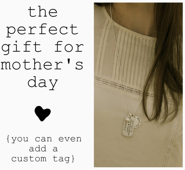 togethernecklace4-custom-hand-stamped-jewelry