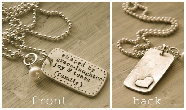 togethernecklace5-custom-hand-stamped-jewelry
