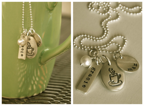 youre-the-cream-in-my-coffee3-hand-stamped-jewelry