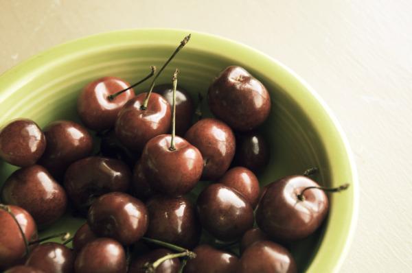 cherries-custom-hand-stamped-jewelry