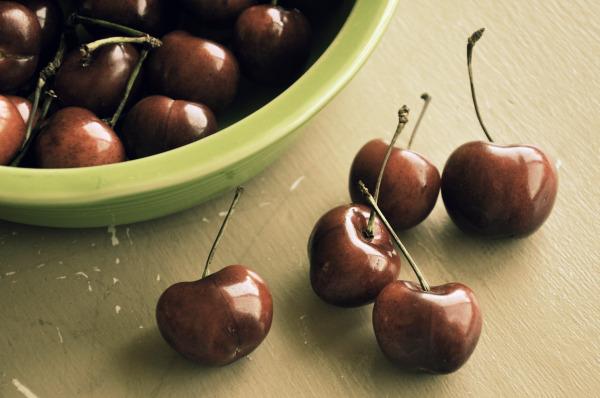 cherries2-custom-hand-stamped-jewelry