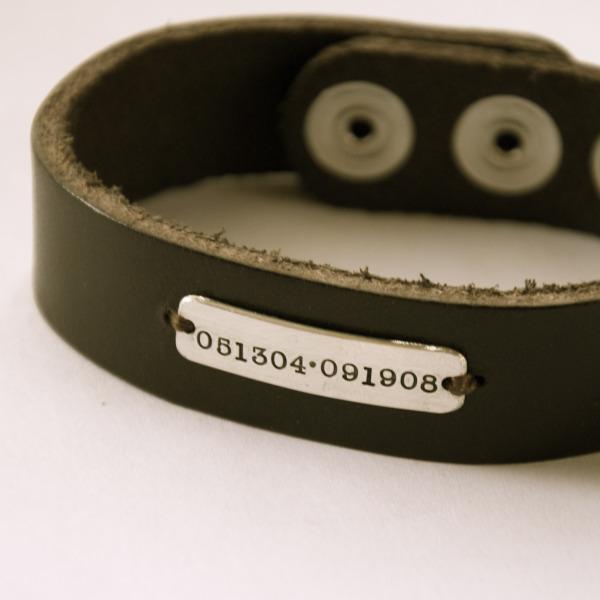 daddysrock6-custom-hand-stamped-jewelry