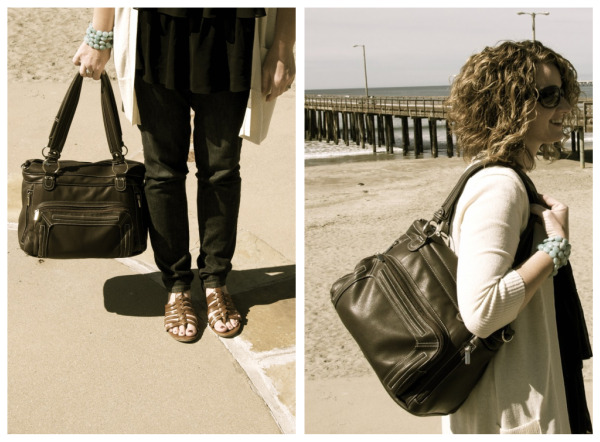 epiphanie-bags1