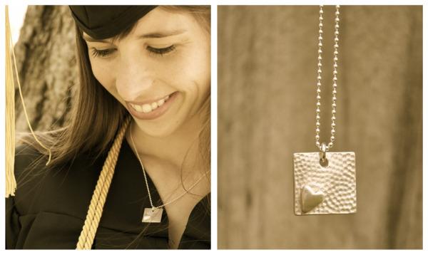 every-corner-of-my-heart1-custom-hand-stamped-jewelry
