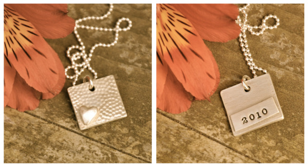 every-corner-of-my-heart2-custom-hand-stamped-jewelry