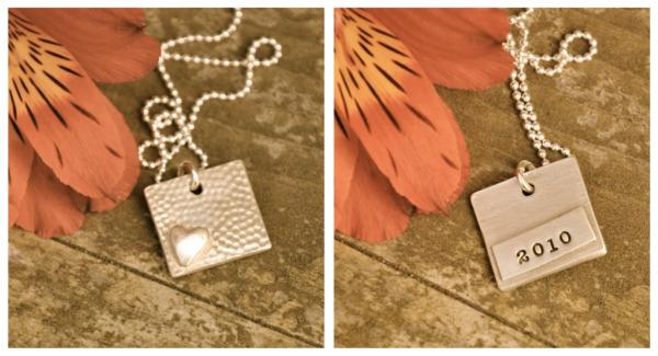 every-corner-of-my-heart2-custom-hand-stamped-jewelry