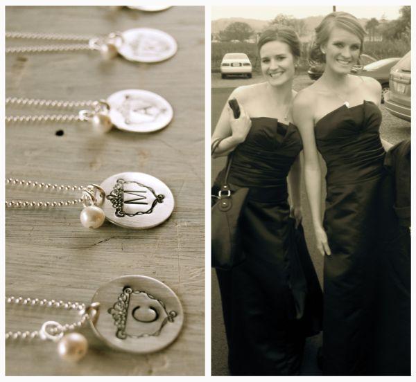 jess11-custom-hand-stamped-jewelry