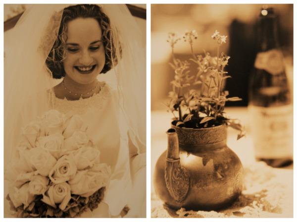 ourwedding3-custom-hand-stamped-jewelry