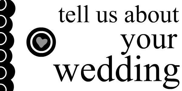 weddingweek2-custom-hand-stamped-jewelry