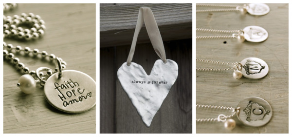 winners-custom-hand-stamped-jewelry