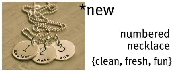 numbered-necklace8-custom-hand-stamped-jewelry