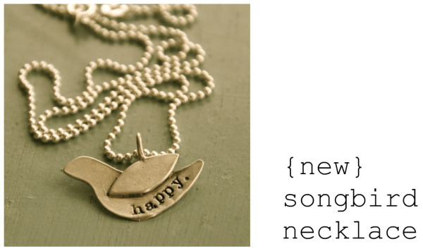 songbird-necklace-hand-stamped-jewelry
