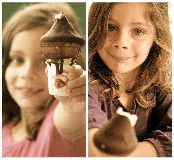 ice-cream2-custom-hand-stamped-jewelry