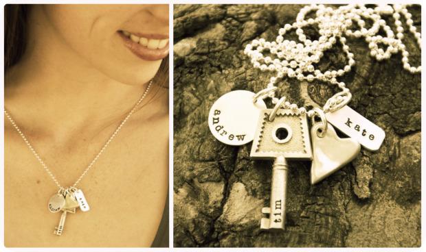key-to-my-heart-custom-hand-stamped-jewelry