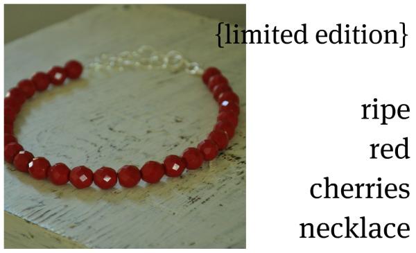 red-cherries-custom-hand-stamped-jewelry