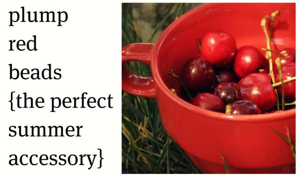 red-cherries2-custom-hand-stamped-jewelry