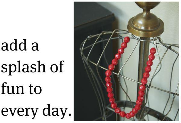 red-cherries4-custom-hand-stamped-jewelry