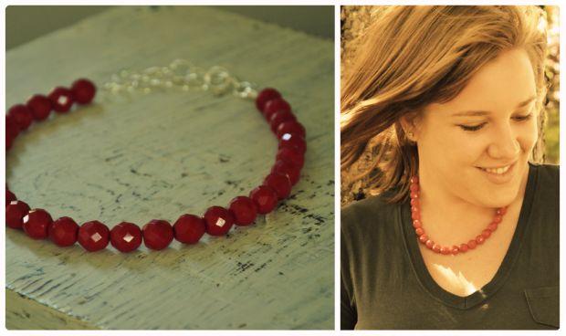 ripe-red-cherries-custom-hand-stamped-jewelry