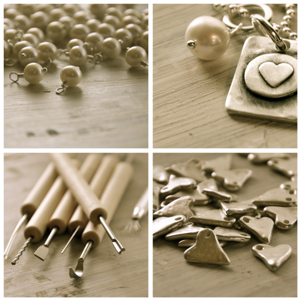 tools-custom-hand-stamped-jewelry