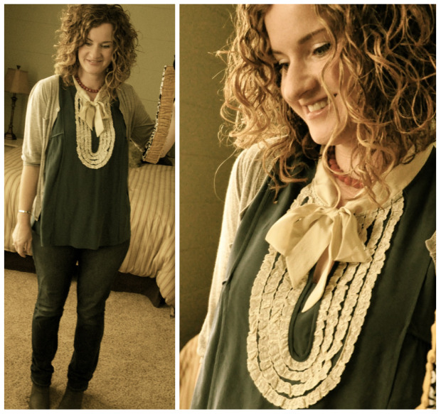 what-i-wore2-custom-hand-stamped-jewelry