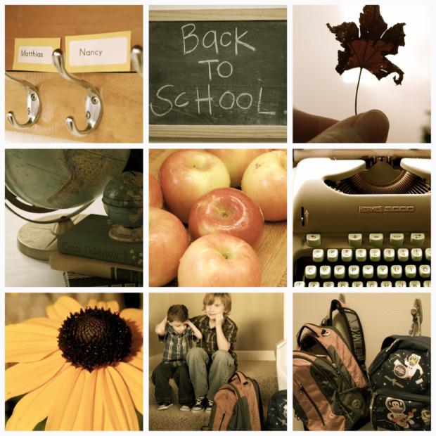 back-to-school4-custom-hand-stamped-jewelry