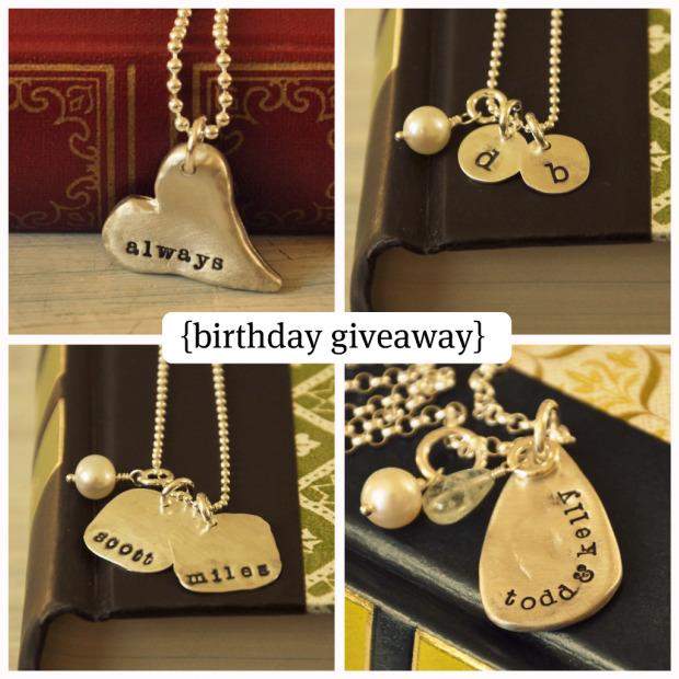 birthday1-custom-hand-stamped-jewelry