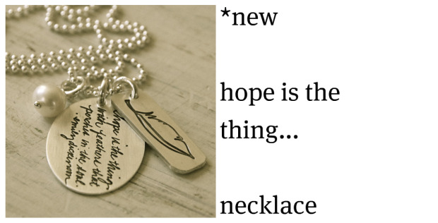 hope-is-the-thing1-custom-hand-stamped-jewelry