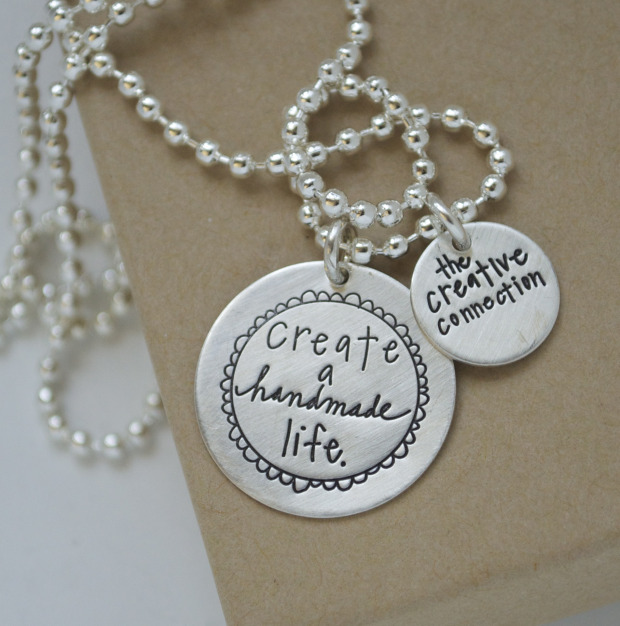 create-a-handmade-life-custom-jewelry