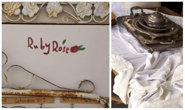 rubyrose1-custom-hand-stamped-jewelry