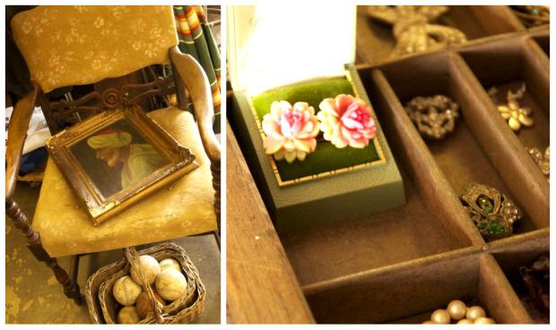 rubyrose8-custom-hand-stamped-jewelry