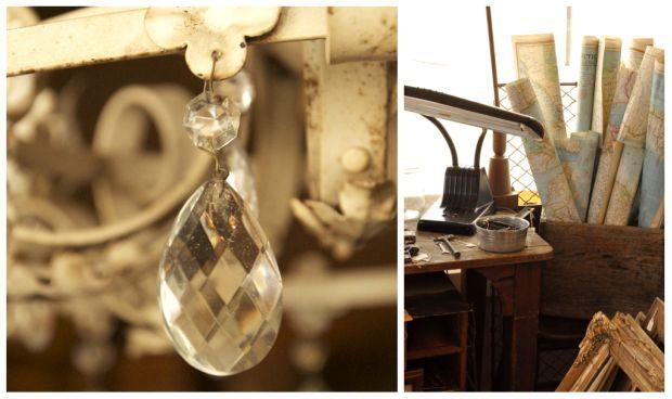 rubyrose9-custom-hand-stamped-jewelry