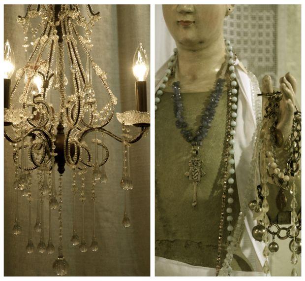 tcc9-custom-hand-stamped-jewelry
