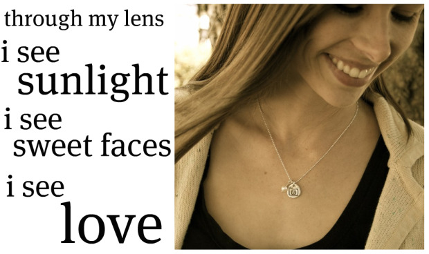 through-my-lens-necklace2-custom-hand-stamped-jewelry