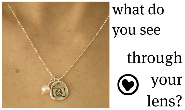 through-my-lens-necklace3-custom-hand-stamped-jewelry