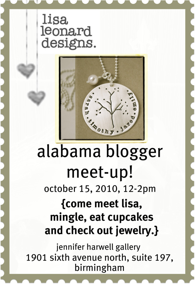 alabama-blogger-meet-up2