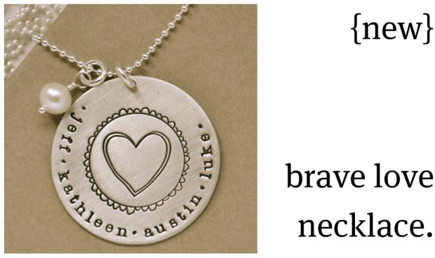 brave-love-necklace1-custom-hand-stamped-jewelry