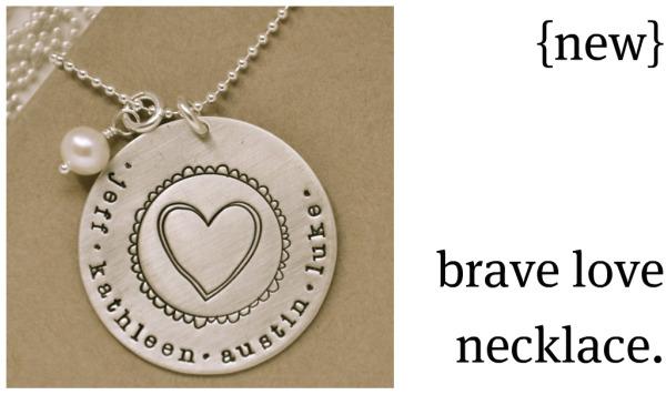 brave-love-necklace4-custom-hand-stamped-jewelry