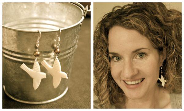 fef-custom-hand-stamped-jewelry